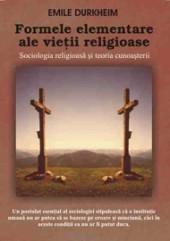 Formele elementare ale vietii religioase