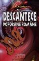 Descantece poporane romane
