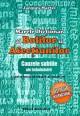 Marele dictionar al bolilor si afectiunilor. Cauzele subtile ale imbolnavirii