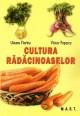 Cultura radacinoaselor