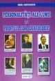Personalitati ale lumii si profilul lor grafologic
