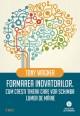Formarea inovatorilor