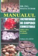Manualul cultivatorului de ciuperci comestibile