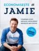 Economiseste cu Jamie