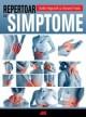 Repertoar de simptome