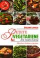 Retete vegetariene din toata lumea