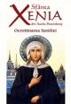 Sfanta Xenia din Sankt Petersburg, ocrotitoarea familiei