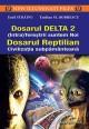 Dosarul DELTA 2 - Intraterestrii suntem Noi